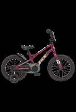GT Bicycles GT 16 F Siren