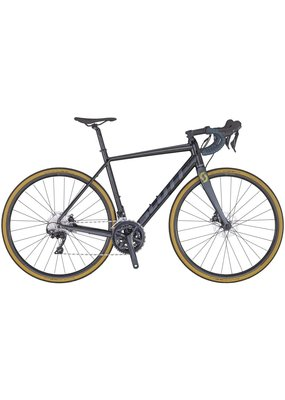 Scott Sports Scott Speedster 10 disc (KH)