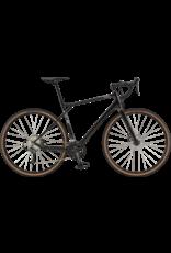 GT Bicycles GT M Grade Elite