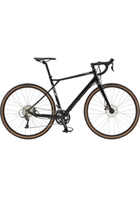 GT Bicycles GT M Grade Elite