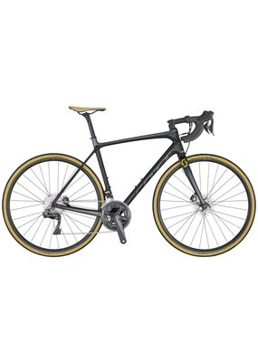 Scott Sports Scott Addict SE disc (TW)