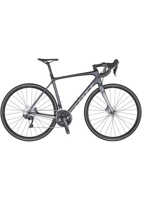 Scott Sports Scott Addict 10 disc (TW)