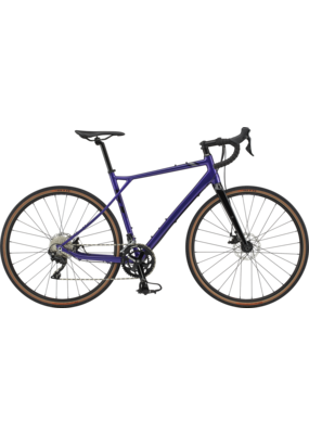 GT Bicycles GT M Grade Al Expert
