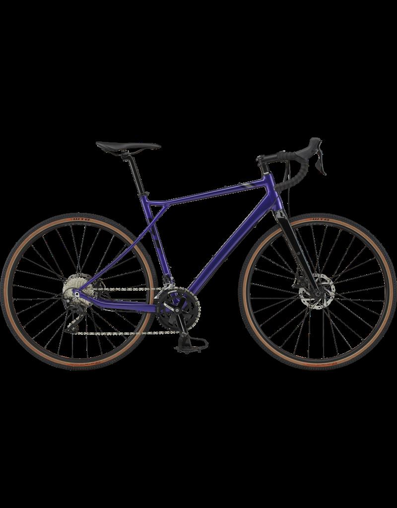 GT Bicycles GT M Grade Al Expert