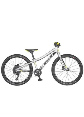 Scott Sports Scott Scale RC 24 rigid