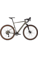Cannondale Cannondale M Topstone Crb Lefty 3