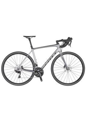 Scott Sports Scott Addict 20 disc grey (TW)