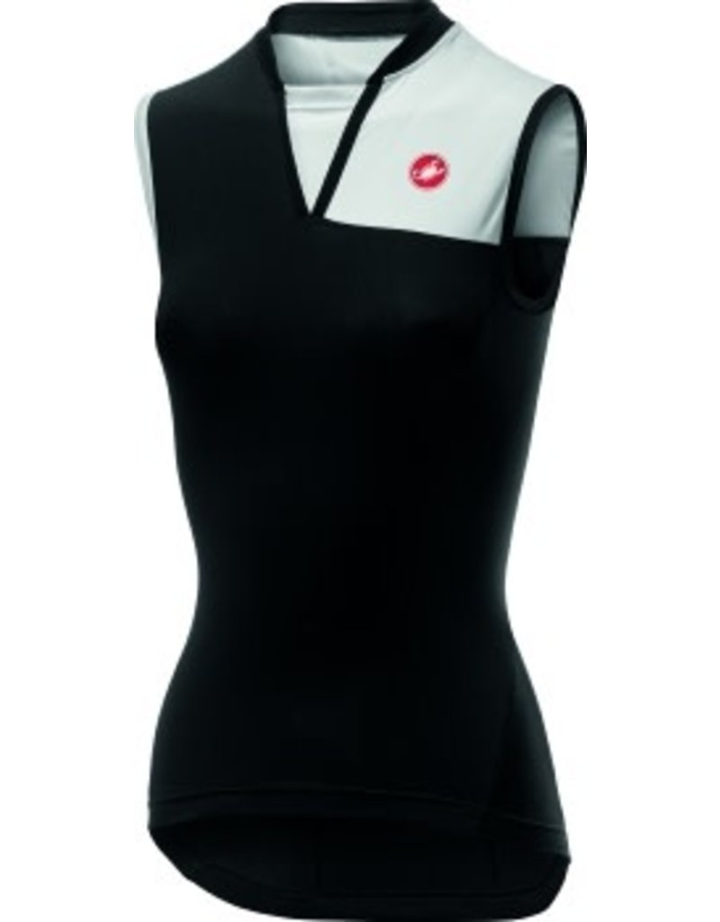 Castelli Free Aero Race 4 Bibshort Kit