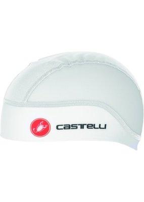 Castelli TEAM SKY Climber's 3.0 Jersey FZ