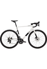 Cannondale Cannondale M S6 EVO Carbon Disc Force eTap