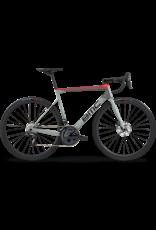 BMC Switzerland BMC Teammachine SLR01 DISC FOUR