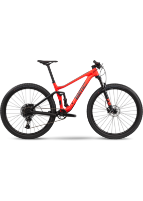 BMC Switzerland BMC Agonist 02 TWO