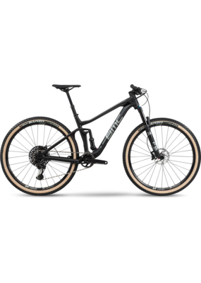 BMC Switzerland BMC Agonist 02 ONE