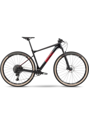 BMC Switzerland BMC Teamelite 02 ONE