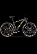 BMC Switzerland BMC Teamelite 01 ONE