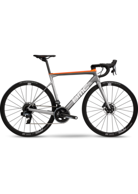 BMC Switzerland BMC Teammachine SLR02 DISC ONE