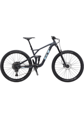 GT Bicycles GT M Sensor Al Comp
