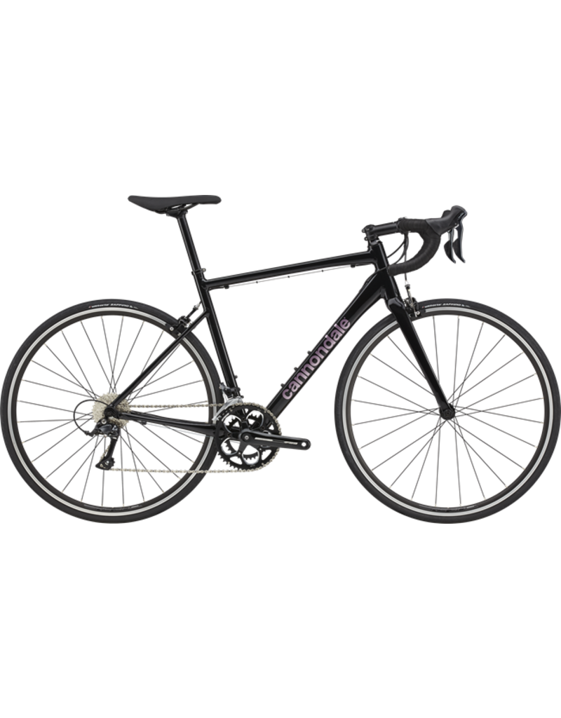 Cannondale Cannondale M CAAD Optimo 3