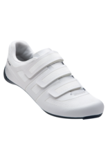 MEN'S QUEST ROAD SHOE