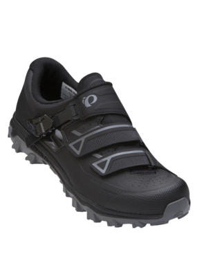 MEN'S X-ALP SUMMIT SHOE