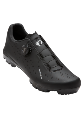 X-ALP GRAVEL SHOE