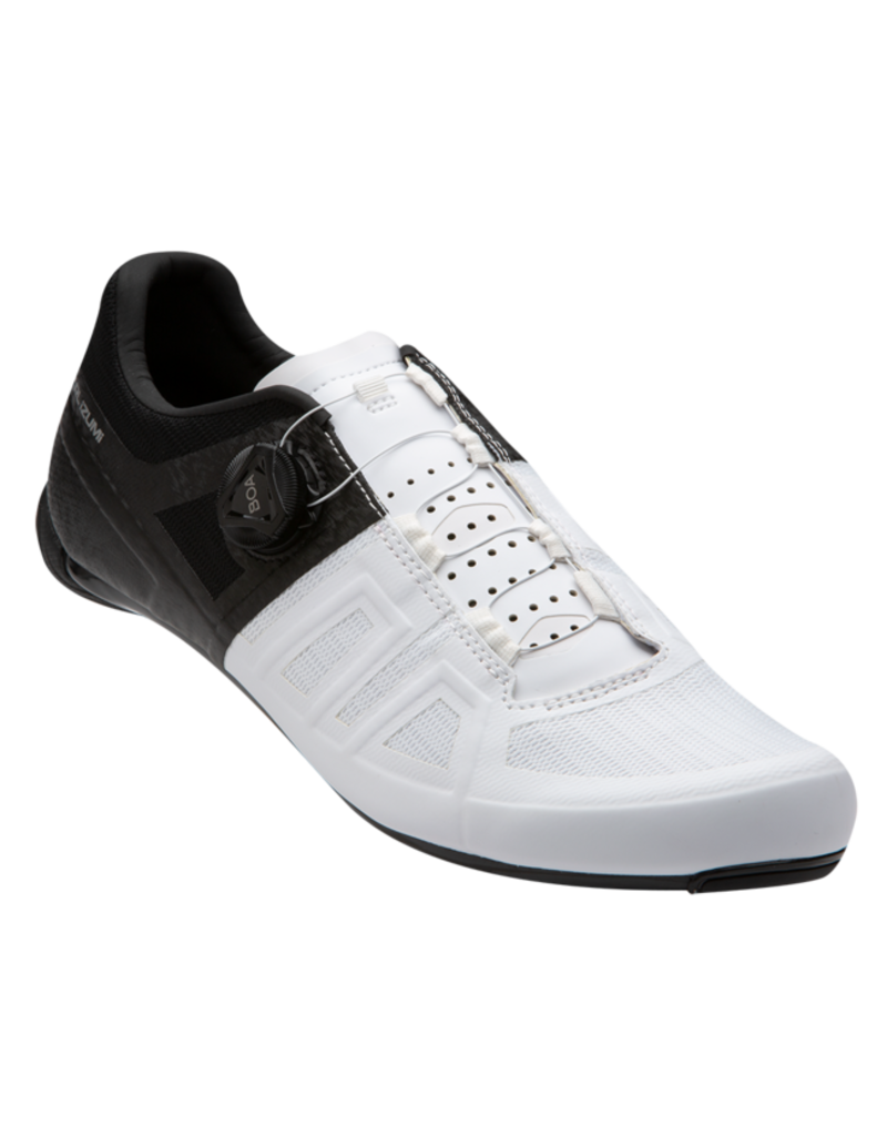 MEN'S ATTACK ROAD SHOE