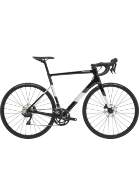 Cannondale Cannondale M SuperSix EVO Carbon Disc 105