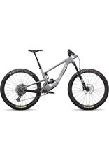 Santa Cruz Bicycles Hightower 2 C S-Kit 29