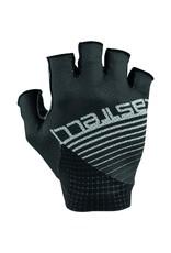 Castelli Competizione Glove