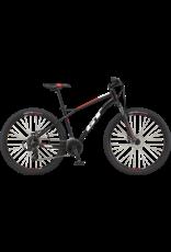 GT Bicycles GT M Aggressor Comp