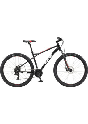 GT Bicycles GT M Aggressor Comp