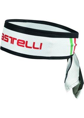 Castelli Castelli Headband