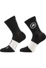 ASSOS ASSOSOIRES Winter Socks