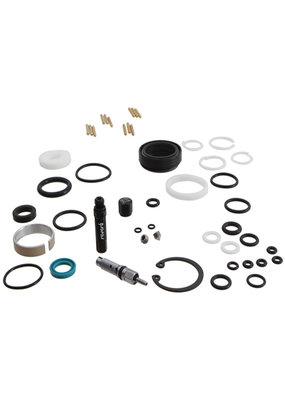 RockShox RockShox 2013-2016 Reverb Full Service Kit (includes new, upgraded IFP), A2