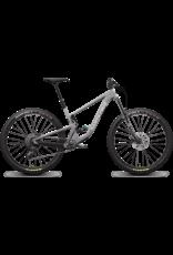 Santa Cruz Bicycles Santa Cruz Hightower 2 C R-Kit 29