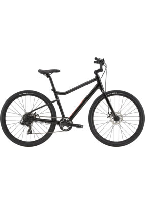 Cannondale Cannondale M Treadwell 3