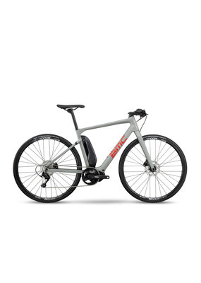 BMC Switzerland Alpenchallege AMP Sport ONE E-6100/105