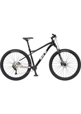 GT Bicycles GT M Avalanche Comp