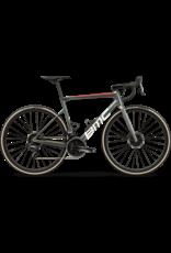 BMC Switzerland BMC Teammachine SLR ONE