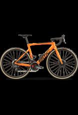 BMC Switzerland BMC Teammachine SLR01 THREE