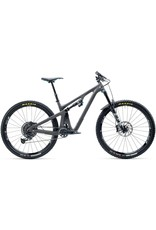 Yeti Cycles Yeti SB130 C-SERIES C2 21