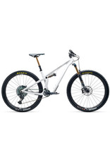 Yeti Cycles Yeti SB115 C-SERIES C1 21