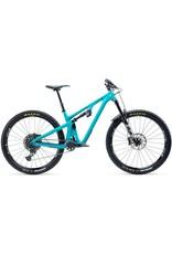 Yeti Cycles Yeti SB130 C-SERIES CLR 21