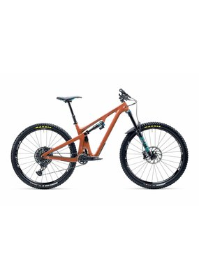 Yeti Cycles Yeti SB130 C-SERIES CLR 21