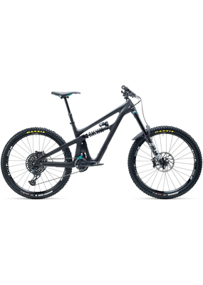 Yeti Cycles Yeti SB165 C-SERIES C2 21