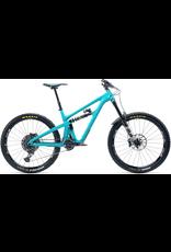 Yeti Cycles Yeti SB165 C-SERIES C2 21