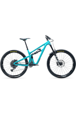 Yeti Cycles Yeti SB150 C-SERIES C2 21