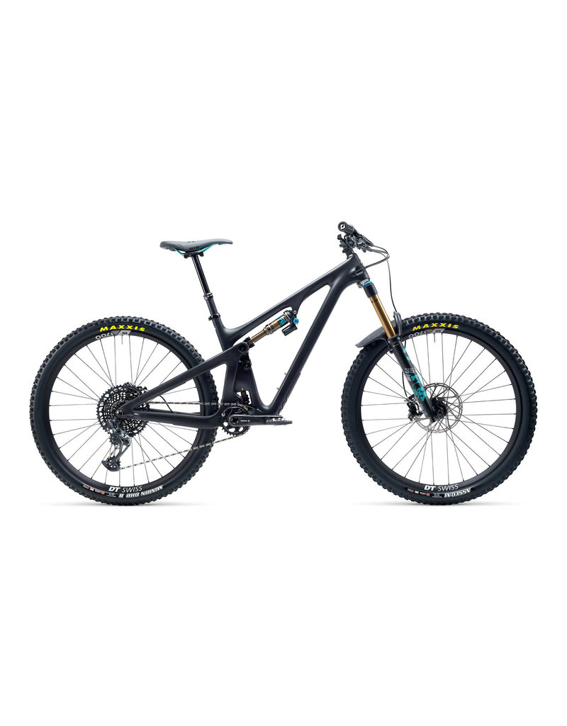 Yeti Cycles Yeti SB130 T-SERIES TLR X01 21