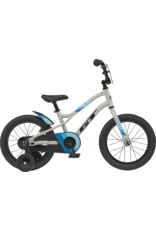GT Bicycles GT M Grunge 20""