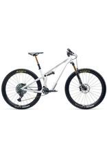 Yeti Cycles Yeti SB115 T-SERIES T1 21